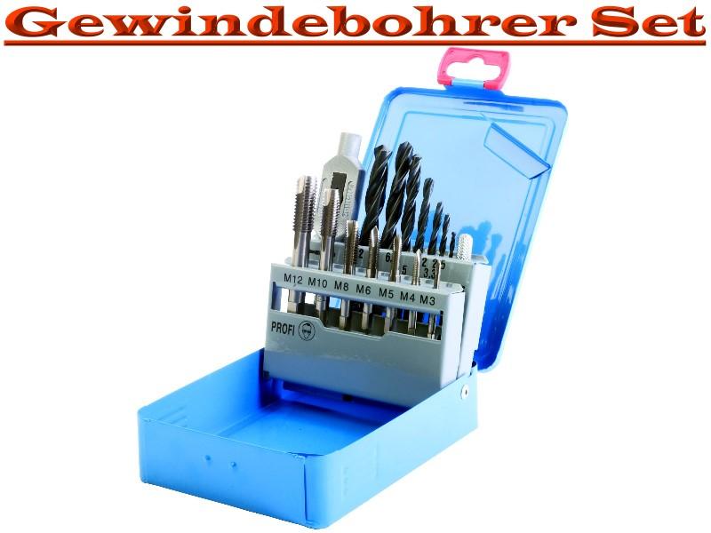 25.001.00..0000 kompakt, F/üllleistung 3,6 l//min, Anschlussstutzen Messing Sanit Universal F/üllventil 510 multiflow