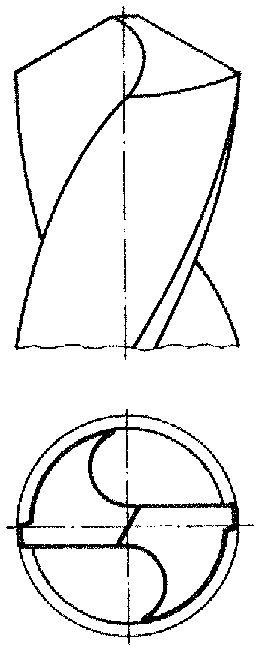 DIN 1412
